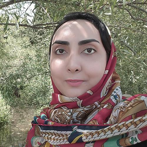 فائزه موسوی راد